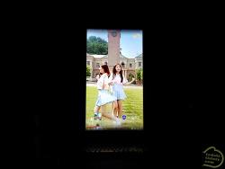 irotate 1.37, 윈도우 10에서 키보드로 화면회전 시켜줍니다.