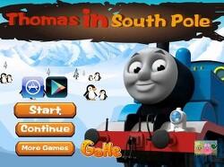 토마스와친구들 게임하기