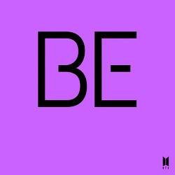 [명곡725] 병, Blue & Grey 두 곡 - BTS
