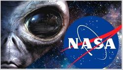 나사(NASA) 극비문서를 해킹하고 충격폭로한 영국의 게리맥키논