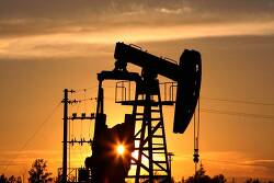 국제 유가 상승에 해외건설 수주 기대 VIDEO: Traders Are Betting On 0 Oil Following Texas Freeze