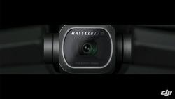 매빅2 프로 Mavic 2 pro 실제 스펙 출시 스펙 가격 공개