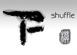 FBA Shuffle (2019-12-31) 업데이트 롬셋 업로드 완료