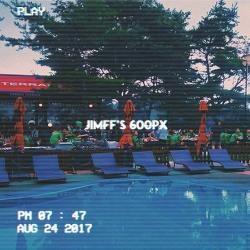여름을 떠나보내며 : JIMFFree 해단식