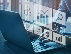 데이터 드리븐 마케팅 이야기: 마케팅에서의 데이터 시각화