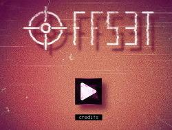 그림 맞추기 플래시게임 OFFS3T