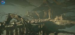 게임테일즈 신작 MMORPG, 언리얼 엔진 4 채택 및 언리얼 엔진 5로 업그레이드 예정