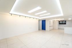 40평대아파트인테리어 이천시 갈산동 바닥을 제외한 45평 전체시공