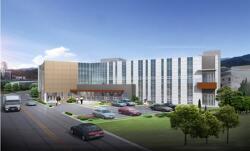 대전시, 올해 건설·건축사업에 3,182억 원 투입