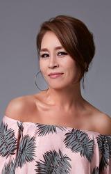 글로벌 청년문화창업 페스티벌 <드림 메이커스 어워즈>개최