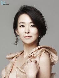 배우심이영이 '열여덟의 순간'으로 안방극장에 복귀를 알렸다.