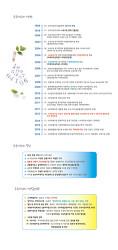 수유시장 연혁
