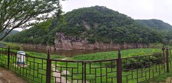 역사문화와의 공존, 울산 남구 답사 기행 (2020-7-18(土))
