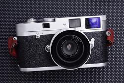 [Lens Repair & CLA] Carl Zeiss Jena Topogon 25mm F4 Disassembly(짜이스 토포곤 25mm F4의 렌즈 곰팡이 제거 및 클리닝