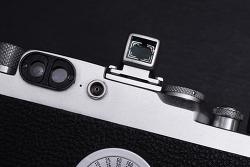 Cosina Voigtlander 28/35 minifinder CLA (보익틀란더 28/35mm 미니파인더 먼지 클리닝)