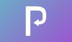 iOS 13.5 탈옥 7일 재인증을 자동으로 갱신하는 ReProvision