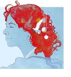 [명곡424] 캐럴 킹 (Carole King) 7곡