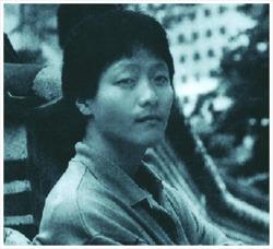 유재하(柳在夏) 19620606 ~ 19871101