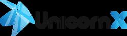 유니콘엑스(UnicornX) 거래소 레이븐코인 자산토큰화 변곡점 제시