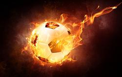 [마감]러시아 월드컵 16강 기원 티스토리 초대장 4장 나눔