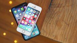 iOS 12.4 탈옥 패치된 iOS 12.4.1 정식 iPSW 다운로드