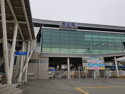 YSM마케팅컨설팅 윤수만 소장 대구한의대학교 화장품 산업동향 강의사진