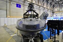 역대 최대규모로 펼쳐진 MADEX 2017 국제해양방위산업전에 가보니...