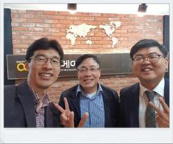 대전중고차, QM5네오매입, 대치에이블학원, 놀라운거래