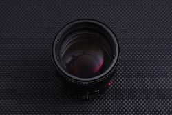 [Lens Repair & CLA/거인광학] APO-Summicron-M 90mm f2 ASPH Disassembly(라이카 아포 주미크론 90mm F2 아스페리칼)의 렌즈 분해 및 클리닝