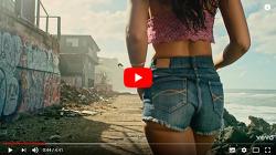 [19금] Luis Fonsi (루이스 폰시) - Despacito (데스파시토) ft. Daddy Yankee  (가사 + 해석) (굉장히 야하니 후방주의)