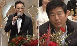 이휘재 성동일 사건 정리