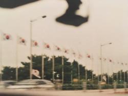 공항가는길,서울,카페