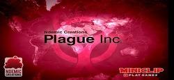 전염병 주식회사 Plague Inc, 바이러스로 지구를 아름답게 만드는 게임