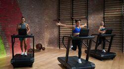애플 피트니스+는 초보자들에게 어떻게 운동을 제공할까