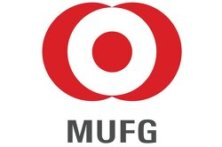 일본의 최대 은행 미쓰비시 금융그룹 (MUFG)
