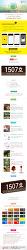 (60012) 나무간판제작, 예쁜문패, 아파트문패, 빌라문패, 전원주택문패, 나무간판, 번호판문패
