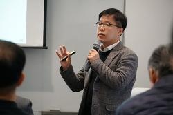 기술연구소 김영근 연구소장, 중앙건설기술심의위원 선정