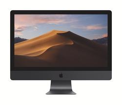 macOS 모하비 살펴보기: 도약을 위한 웅크림