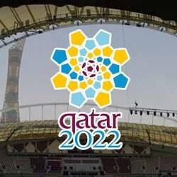 2022년 카타르 FIFA 월드컵 예선 조 편성 일정 결과
