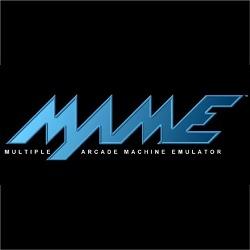 MAME Emulator 0.222 Download