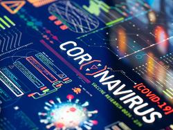 코로나 바이러스가 광고기술 업계에 미치는 영향 – 새로운 화두로 떠오르고 있는 브랜드 안전, 키워드 차단 그리고 광고 인증