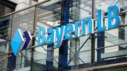 독일 최고 은행 비트코인 2020년 9만 달러 전망