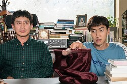 영화 나의 특별한 형제-장애인에 대해 다시 한번 생각하게 하는 영화