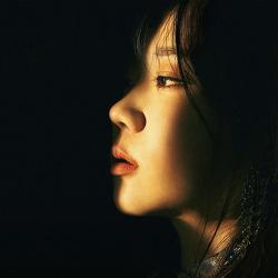 [명곡730] KPOP 솔로 뮤지션 - 케이티 (KATIE)