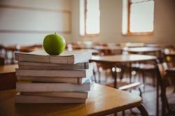 [헤럴드경제]서대문구, '달팽이 학교'로 부적응 학생 돕는다