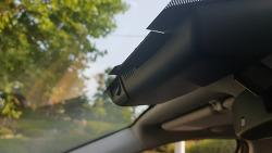 소비자관점의 신형 쏘나타 DN8 빌트인캠(블랙박스) 사용 가치는?