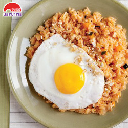 굴소스 견과류 치킨 볶음밥 * 간단한 닭 요리, 저녁 메뉴 추천!