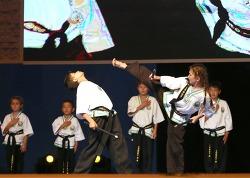 2018국제무예연무대회 공지