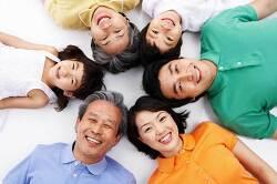 가족상담 및 치료에 있어서 가족체계이론의 장점과 한계