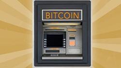 비트코인(bitcoin) 및 암호화폐 결제 업체 어디가 있나